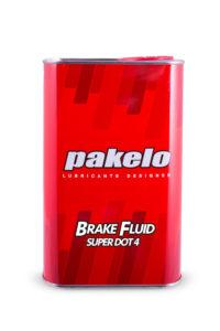 1_brake-fluid-super-fronte-1l