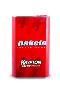 28_krypton-racing-sae-0w-40-fronte-1l