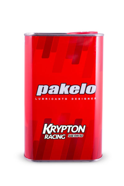 29_krypton-racing-sae-5w-50-fronte-1l