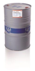 compressor_oil_vdl_68_200_liter_vat